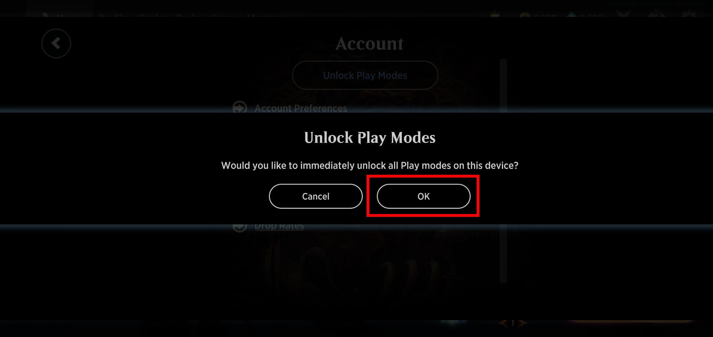 mobileplaymodes4.jpg